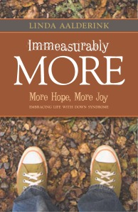 zach book Immeasurably More Cover jpeg